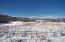 1333 W Buttermilk Road, Aspen, CO 81611