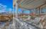 210 S Ridge Court, Parachute, CO 81635