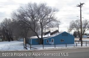 485 Riverview Avenue, Craig, CO 81625