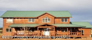 14390 BS Road, Glade Park, CO 81523