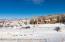 2670 McLain Flats Road, Aspen, CO 81611