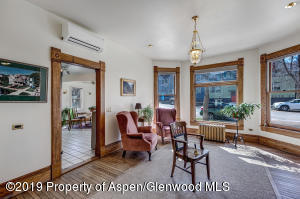 08_932_Cooper_Glenwood8_mls