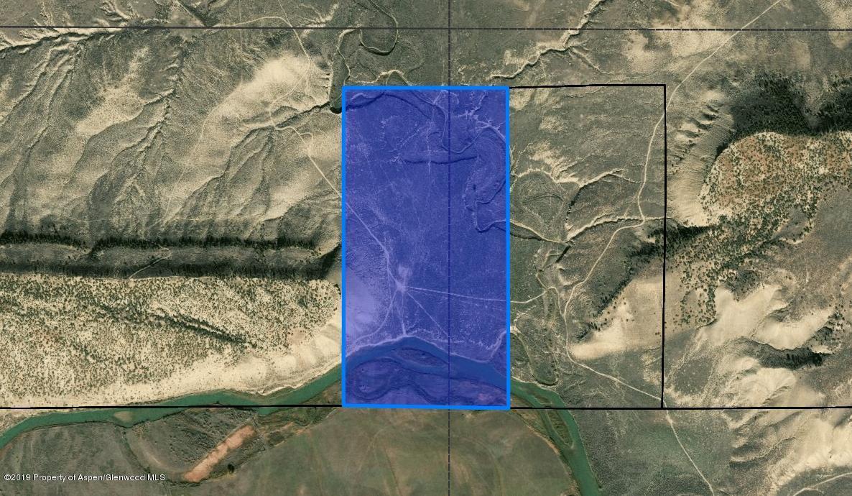 MLS# 162320 - 11 - TBD Rio Blanco County , Rangely, CO 81648