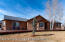 991 21 Road, Fruita, CO 81521