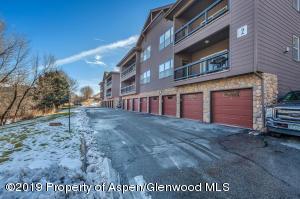 2701 Midland Avenue, Glenwood Springs, CO 81601