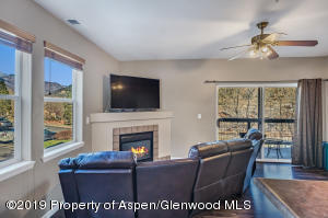 05_2701_Midland_Avenue_Unit_212_Glenwood