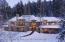 983 Moore Drive, Aspen, CO 81611