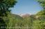 761 Moore Drive, Aspen, CO 81611