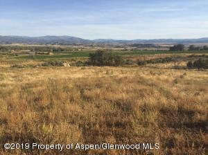 Tract 28 County Road 237, Silt, CO 81652