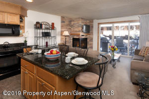 400 Wood Road, 2106, Snowmass Village, CO 81615