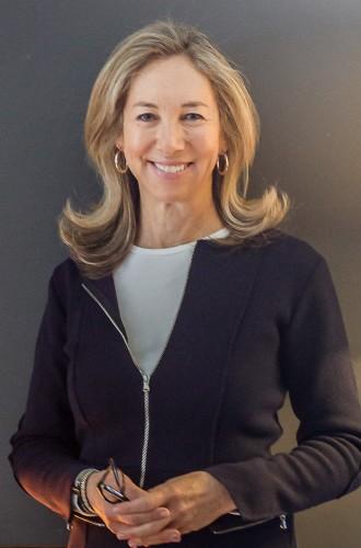 Susan Guggenheim Lodge agent image