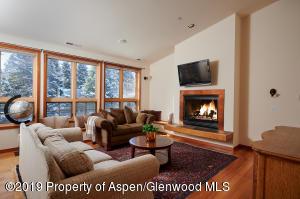 1286 Snowbunny Lane, Aspen, CO 81611