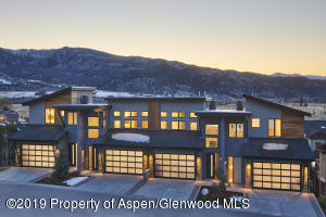 232 Overlook Ridge, Carbondale, CO 81623