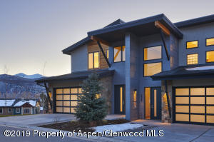 234 Overlook Ridge, Carbondale, CO 81623