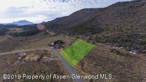 1151 Hidden Valley Drive, Glenwood Springs, CO 81601