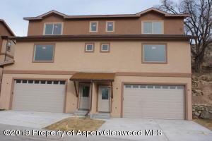 2022 E Ballard Avenue, Silt, CO 81652