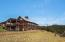 9109 County Road, 311, Silt, CO 81652