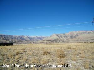 35 Talon Trail, Parachute, CO 81635
