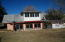 698 County Road 355, Parachute, CO 81635