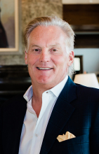 Mark J. Haldeman agent image