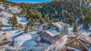 168 Cliff Rose Way, Glenwood Springs, CO 81601