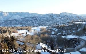 55 Upper Woodbridge Road, K-2, Snowmass Village, CO 81615