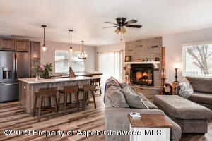 922 Glen Oak Lane, Glenwood Springs, CO 81601