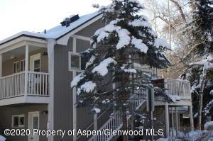 634 W Main Street, #5, Aspen, CO 81611
