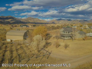 403 Fox Run Road, Rifle, CO 81650
