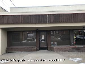 125 W 4th Street, Rifle, CO 81650