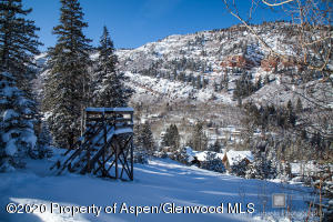 Lot 2 Exhibition Lane, Aspen Highlands, Aspen, CO 81611