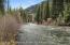 1211 Evergreen Lane, Redstone, CO 81623
