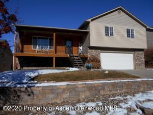 31 Hawthorne Way, Battlement Mesa, CO 81635