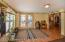 425 VALLEY VIEW, Craig, CO 81625
