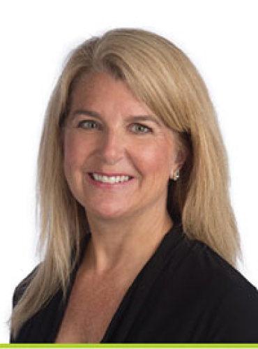 Kristine Leahy agent image