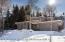 1235 Red Butte Drive, Aspen, CO 81611