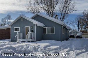 812 Breeze Street, Craig, CO 81625