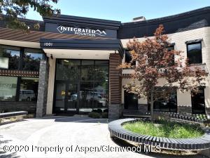 1001 Grand Avenue, 210, Glenwood Springs, CO 81601