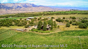 5706 County Road 301, Parachute, CO 81635