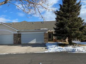 217 S Ridge Court Court, Parachute, CO 81635