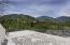 155 Nighthawk Drive, Aspen, CO 81611