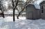2271 Jeffcoat Drive, Craig, CO 81625
