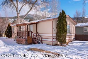 1216 Sprucewood Lane, Glenwood Springs, CO 81601