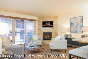 400 Wood Road, 2112, Snowmass Village, CO 81615