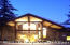 400 Wood Road, Snowmass Village, CO 81615