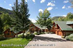 60 Bulkley, Aspen, CO 81611