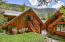 60 Bulkley, Aspen, CO 81611
