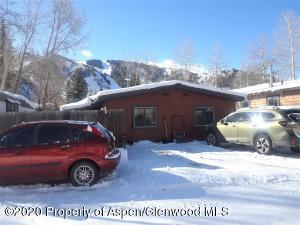 314 Oak Lane, Aspen, CO 81611