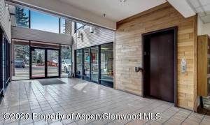 401 23rd Street, 300b, Glenwood Springs, CO 81601