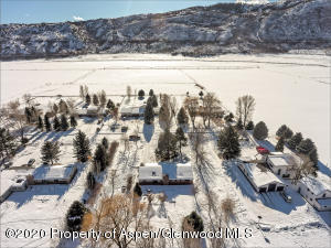351 Apple Drive, Basalt, CO 81621